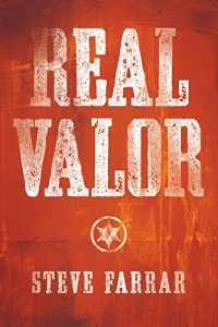 Baixar Real Valor: A Charge to Nurture and Protect Your Family (Bold Man Of God series) pdf, epub, eBook