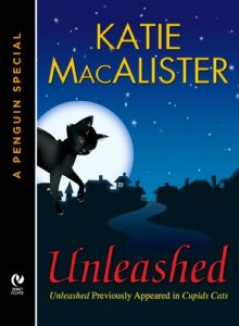 Baixar Unleashed: A Dark Ones Novella (A Penguin Special from New American Library) (Dark Ones series) pdf, epub, eBook