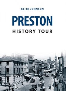 Baixar Preston History Tour (English Edition) pdf, epub, eBook