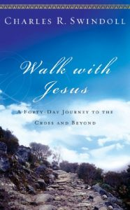 Baixar Walk with Jesus: A Journey to the Cross and Beyond pdf, epub, eBook