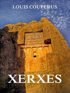 Baixar Xerxes (German Edition) pdf, epub, eBook