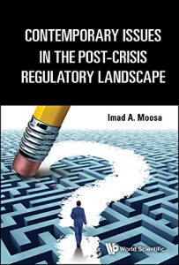 Baixar Contemporary Issues in the Post-Crisis Regulatory Landscape pdf, epub, eBook