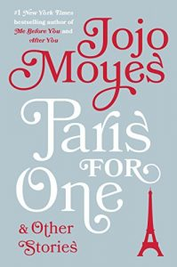 Baixar Paris for One and Other Stories pdf, epub, eBook