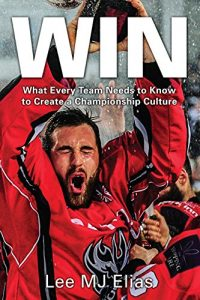 Baixar Win: What Every Team Needs to Know to Create a Championship Culture (English Edition) pdf, epub, eBook
