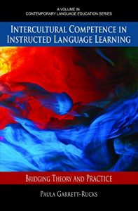 Baixar Intercultural Competence in Instructed Language Learning (Contemporary Language Education) pdf, epub, eBook