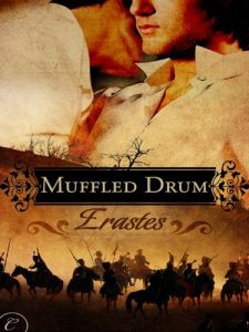 Baixar Muffled Drum pdf, epub, eBook