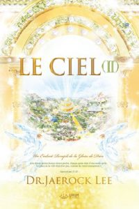 Baixar Le Ciel Ⅱ (French Edition) pdf, epub, eBook