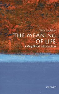 Baixar The Meaning of Life: A Very Short Introduction (Very Short Introductions) pdf, epub, eBook
