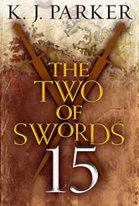 Baixar The Two of Swords: Part 15 (English Edition) pdf, epub, eBook