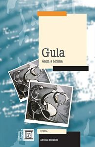 Baixar Gula (Spanish Edition) pdf, epub, eBook