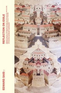Baixar Reflections On Exile: And Other Literary And Cultural Essays pdf, epub, eBook