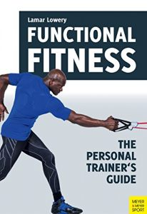 Baixar Functional Fitness pdf, epub, eBook