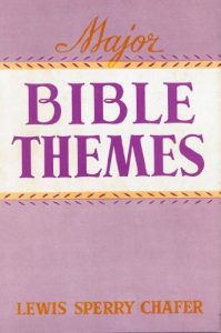 Baixar Major Bible Themes: Present Forty-Nine Vital Doctrines of the Scriptures, Abbreviated and Simplified  for Popular Use, Including Suggestive Questions on … Chapter; with Topical and  Textual Indeces. pdf, epub, eBook