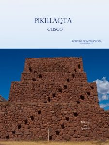 Baixar Pikillaqta Cusco (Spanish Edition) pdf, epub, eBook