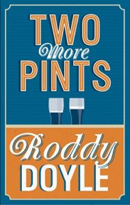 Baixar Two More Pints pdf, epub, eBook
