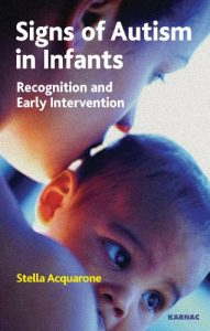 Baixar Signs of Autism in Infants: Recognition and Early Intervention pdf, epub, eBook
