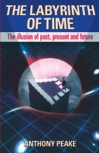 Baixar The Labyrinth of Time: The Illusion of Past, Present and Future (English Edition) pdf, epub, eBook