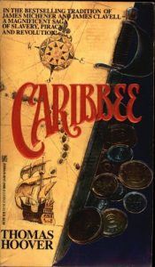 Baixar Caribbee (English Edition) pdf, epub, eBook