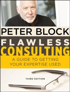 Baixar Flawless Consulting, Enhanced Edition: A Guide to Getting Your Expertise Used pdf, epub, eBook