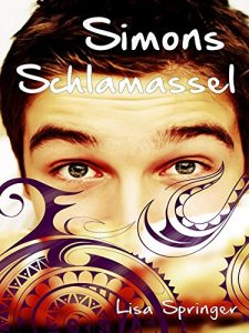 Baixar Simons Schlamassel (German Edition) pdf, epub, eBook