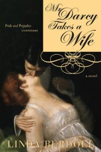 Baixar Mr. Darcy Takes a Wife: Pride and Prejudice Continues pdf, epub, eBook