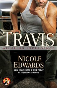 Baixar Travis (Alluring Indulgence) pdf, epub, eBook
