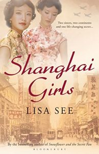Baixar Shanghai Girls pdf, epub, eBook