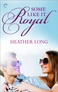 Baixar Some Like It Royal (Going Royal) pdf, epub, eBook