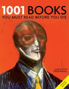 Baixar 1001 Books You Must Read Before You Die: You Must Read Before You Die (English Edition) pdf, epub, eBook