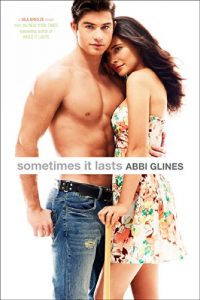 Baixar Sometimes It Lasts (Sea Breeze) pdf, epub, eBook