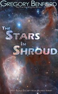 Baixar The Stars in Shroud (English Edition) pdf, epub, eBook