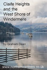 Baixar Claife Heights and the West Shore of Windermere (English Edition) pdf, epub, eBook
