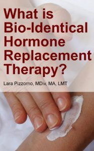 Baixar What is Bio-Identical Hormone Replacement Therapy? (English Edition) pdf, epub, eBook