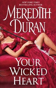 Baixar Your Wicked Heart (Rules for the Reckless) pdf, epub, eBook