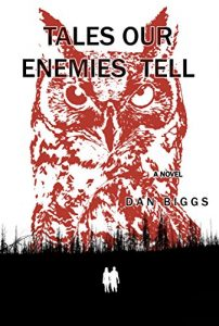 Baixar Tales Our Enemies Tell pdf, epub, eBook