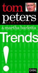 Baixar Trends (Dein Erfolg) (German Edition) pdf, epub, eBook