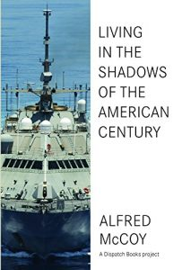 Baixar In the Shadows of the American Century: The Rise and Decline of US Global Power pdf, epub, eBook