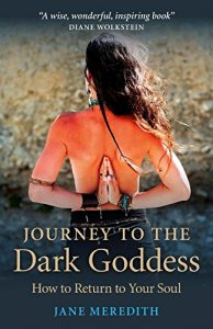 Baixar Journey to the Dark Goddess: How to Return to Your Soul pdf, epub, eBook