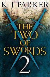 Baixar The Two of Swords: Part 2 (English Edition) pdf, epub, eBook