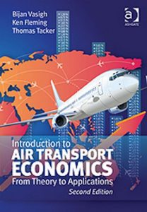 Baixar Introduction to Air Transport Economics: From Theory to Applications pdf, epub, eBook