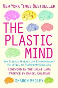 Baixar The Plastic Mind (English Edition) pdf, epub, eBook