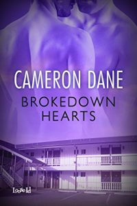 Baixar Brokedown Hearts (Foster Siblings Book 3) (English Edition) pdf, epub, eBook