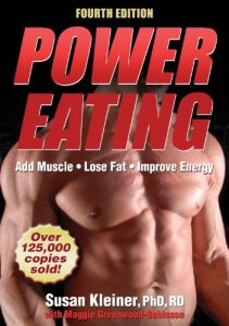 Baixar Power Eating, 4E pdf, epub, eBook