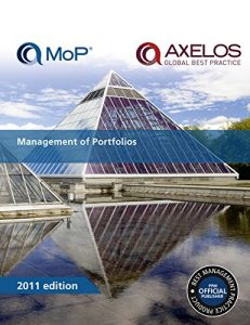 Baixar Management of Portfolios pdf, epub, eBook