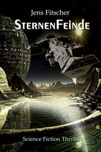 Baixar SternenFeinde (German Edition) pdf, epub, eBook