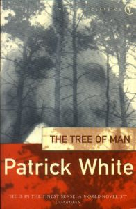 Baixar The Tree Of Man pdf, epub, eBook