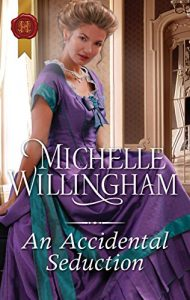 Baixar An Accidental Seduction (Accidentally in Love) pdf, epub, eBook