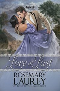 Baixar Love at Last (English Edition) pdf, epub, eBook