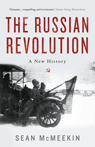 Baixar The Russian Revolution: A New History pdf, epub, eBook