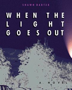 Baixar When the Light Goes Out (English Edition) pdf, epub, eBook